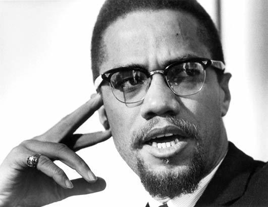 malcolm-x-head-shot2.jpg